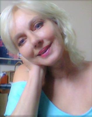 Anastasia Amor