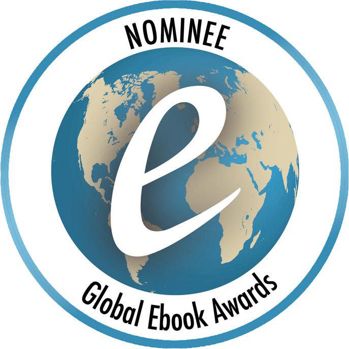 Global-Ebook-Award-Nominee-Logo