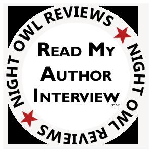 ReadMyAuthorInterview1445 copy