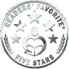 Readers-Favorite-5-Stars-Logo